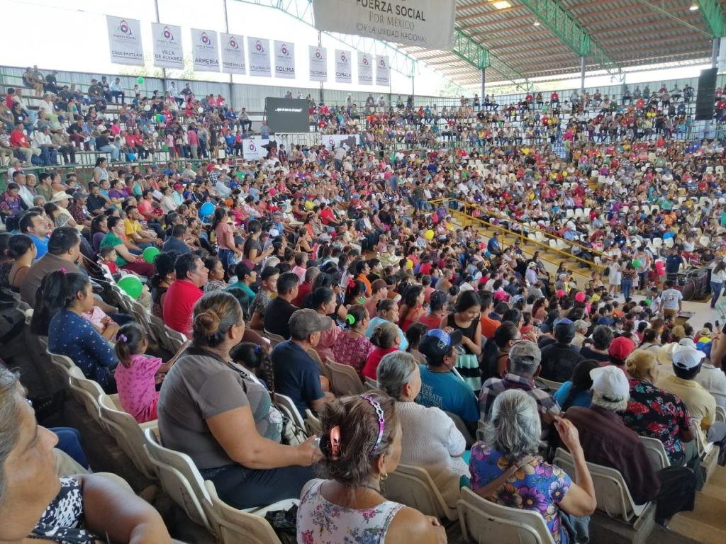 IMPACTA-EN-COLIMA-FUERZA-SOCIAL-POR-MÉXICO-1024x768