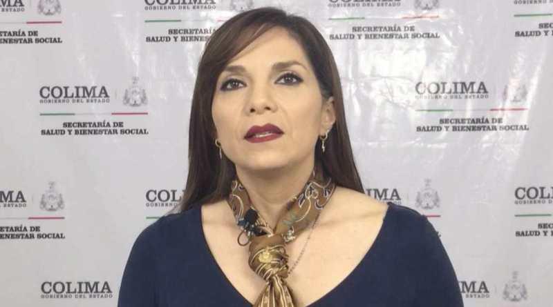En estudio dos nuevos casos de coronavirus Covid-19 en Colima